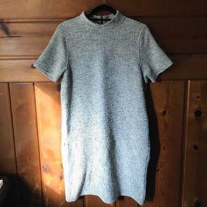 Billy Reid Knit Dress